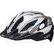 KED Spiri Two Helmet Black Grey Matt